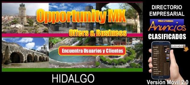 Hidalgo v2 0 movil 630
