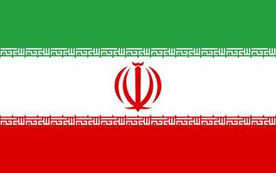 Iran directorio sitios web