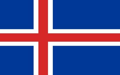 Islandia directorio sitios web