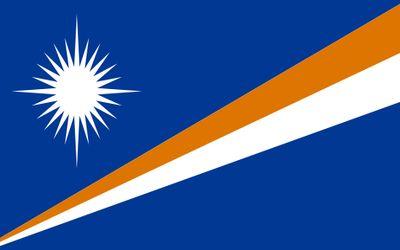 Islas marshall directorio sitios web