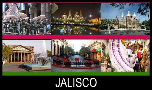 jalisco-directorio-sitios-web-630.jpg