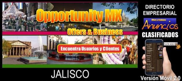 Jalisco v2 0 movil 630