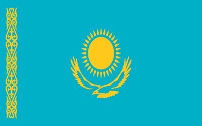 Kazajistan directorio sitios web