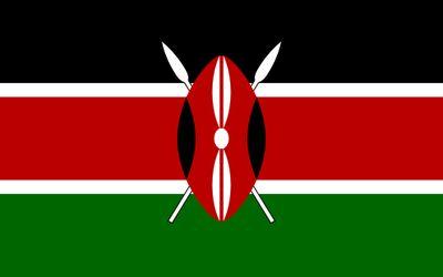 Kenia directorio sitios web