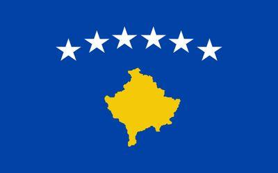 Kosovo directorio sitios web