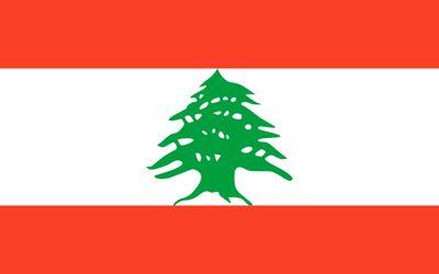 Libano directorio sitios web