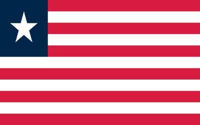 Liberia directorio sitios web