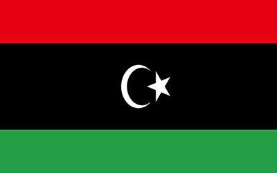 Libia directorio sitios web