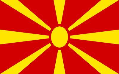 Macedonia directorio sitios web