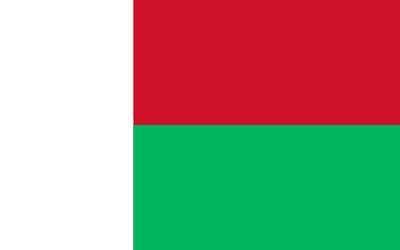 Madagascar directorio sitios web