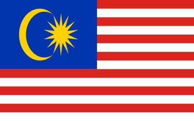 Malasia directorio sitios web