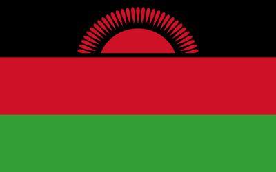 Malawi directorio sitios web