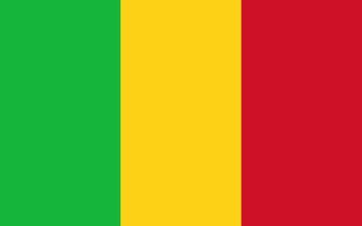Mali directorio sitios web