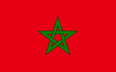 Marruecos directorio sitios web