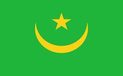 Mauritania directorio sitios web