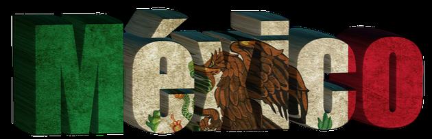 Mexico directorio sitiosweb 630