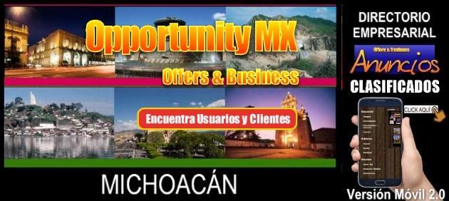 Michoacan v2 0 movil 630