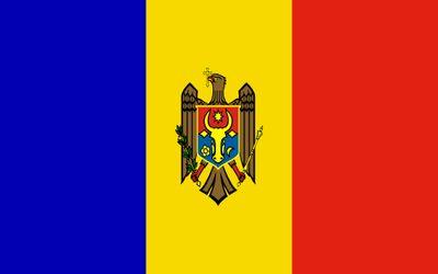 Moldavia directorio sitios web