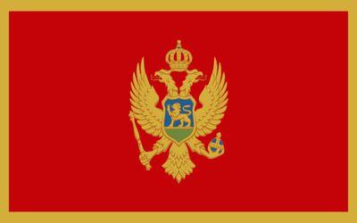 Montenegro directorio sitios web