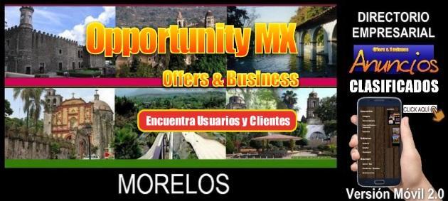 Morelos v2 0 movil 630