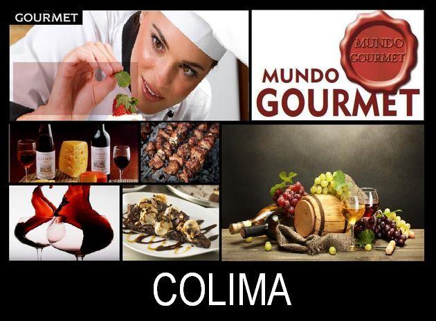 mundo-gourmet-colima.jpg