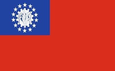 Myanmar directorio sitios web