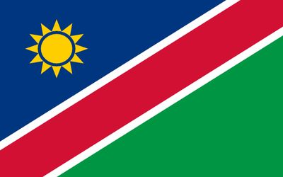 Namibia directorio sitios web