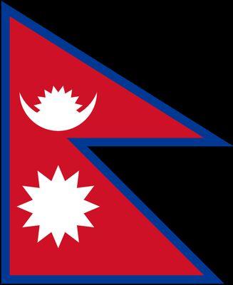 Nepal directorio sitios web