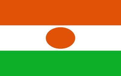 Niger directorio sitios web