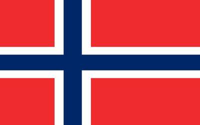 Noruega directorio sitios web