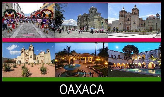 oaxaca-directorio-sitios-web-630.jpg