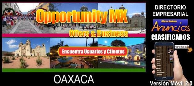 Oaxaca v2 0 movil 630