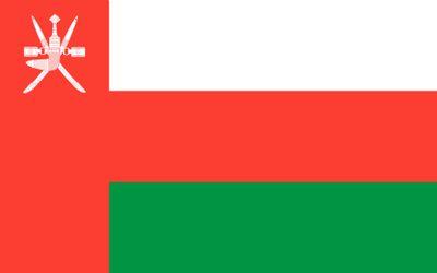 Oman directorio sitios web