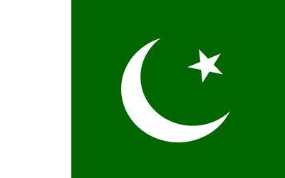 Pakistan directorio sitios web