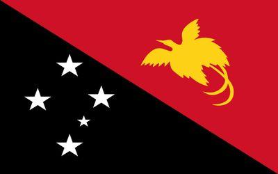 Papua nueva guinea directorio sitios web