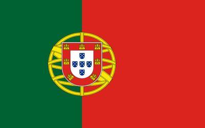 Portugal directorio sitios web