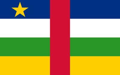 Republica centroafricana directorio sitios web