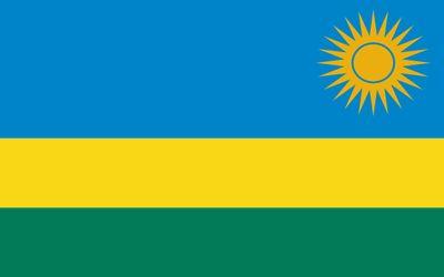 Ruanda directorio sitios web