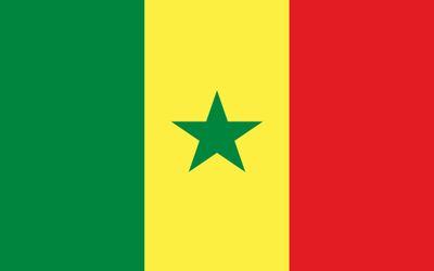 Senegal directorio sitios web