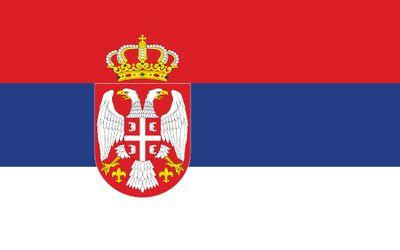 Serbia directorio sitios web