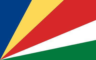 Seychelles directorio sitios web