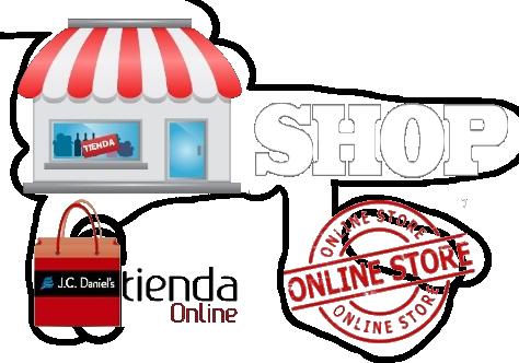 Shop directorio sitios web opportunity tienda en linea