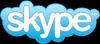 skype-directorio-sitios-web.png