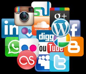 social-media-directorio-sitios-web-mc-cloud-jeans-1.png