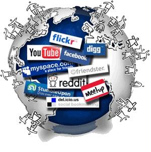 social-media-directorio-sitios-web-mc-cloud-jeans-2.png