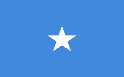 Somalia directorio sitios web