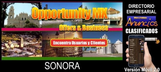 Sonora v2 0 movil 630