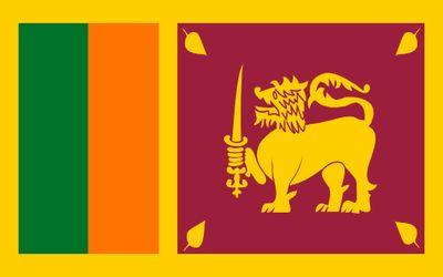 Sri lanka directorio sitios web