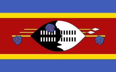 Suazilandia directorio sitios web