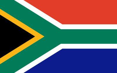 Sudafrica directorio sitios web